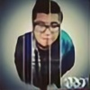 jotaerreo's avatar