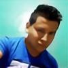 Jotagraf's avatar