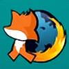 JotaHota's avatar