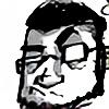 jotailustrador's avatar