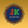 jotakaanimation's avatar