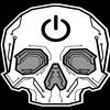 Jotarion's avatar