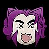 Jotaro-star's avatar