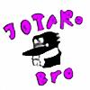 JotaroBro's avatar
