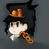 jotaroplz's avatar