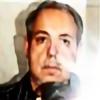 jotasantos's avatar