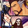 JOTAZUKO's avatar
