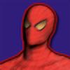 JoteAmazing's avatar