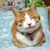 Jotei's avatar