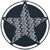 Jotemi's avatar