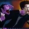 jotenks2007's avatar