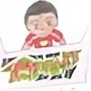 JoTezaRT's avatar