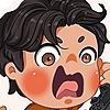 Jothecello's avatar
