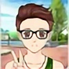 JotheHedgehog96's avatar