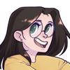JoTheMouse's avatar