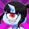 JoTheWeirdo's avatar
