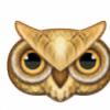 Jothike's avatar