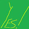 Jothman222's avatar
