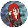 Jotorkhao's avatar