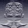 Jotpeh's avatar