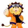 JotterTrotter's avatar