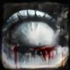 jotun's avatar