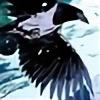 Jotunnheim's avatar
