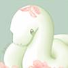 Jotunnr's avatar