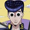 Jotuno's avatar