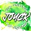 Jouck's avatar