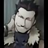 Joucla's avatar