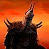 Joujeen's avatar