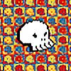 Joukai-8D's avatar
