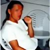 joukonuora's avatar