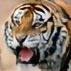 Joul7802's avatar