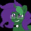 JoulesInTheMoon's avatar