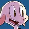 joulester's avatar