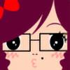 JoulyOs's avatar