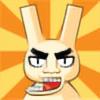 jounetsunoakai's avatar