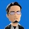 JouniKaltti's avatar