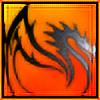 Jounin-Assasin's avatar