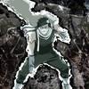 JounninSama's avatar