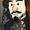 Jounno's avatar