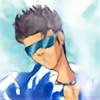 Jouny974's avatar