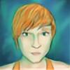 jouoloioa's avatar