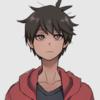 Jourd4n's avatar