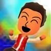 Jourdon46's avatar