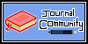 Journal-Community's avatar
