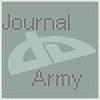 Journal-Quizzes's avatar