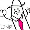 journalneedlepie's avatar